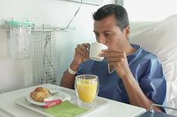 tarifs chirurgie esthetique tunisie