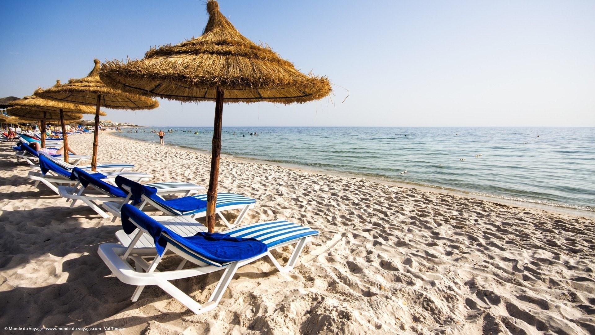 séjour esthétique en Tunisie