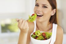 6 meilleurs aliments anti-âge : Quels sont les aliments qui font rajeunir le visage ?