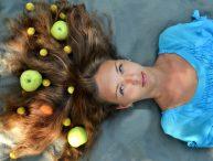 Quels sont les aliments qui favorisent la pousse des cheveux?