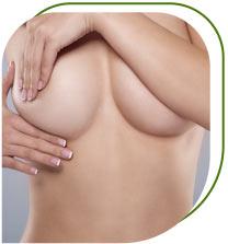 augmentation mammaire tunisie tout compris